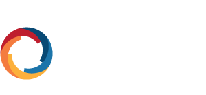 EDC Communications
