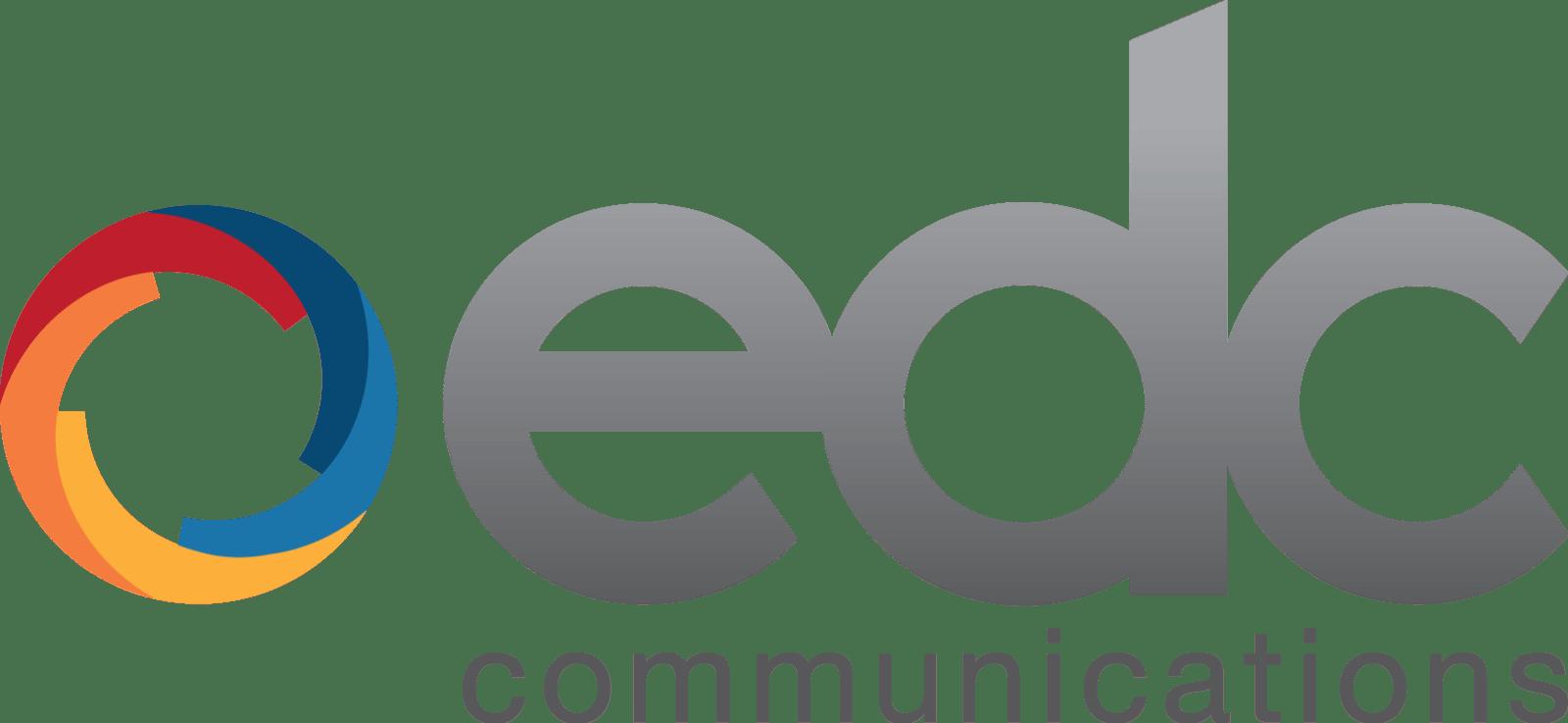 EDC Communications