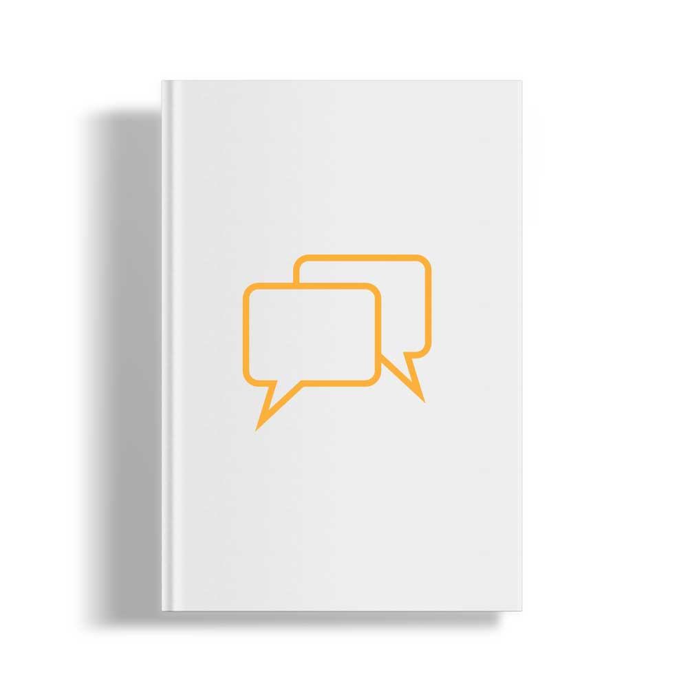 Effective-Listening-eBook-Download